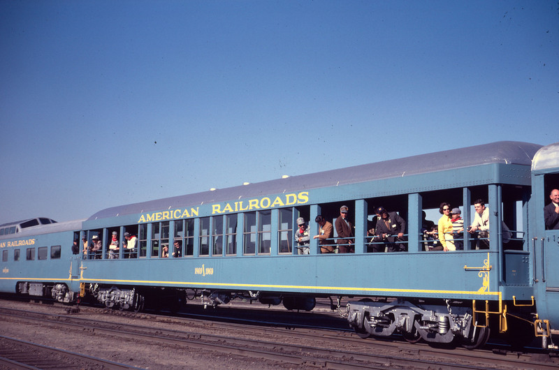 american-railroads_open-car_salt-lake-city_may-1969_dave-england-photo.jpg