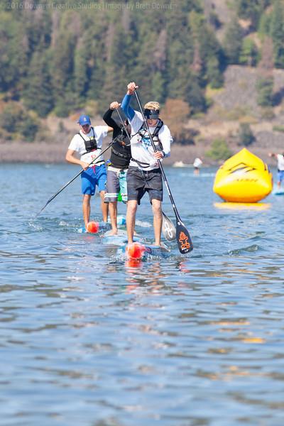 Naish-Gorge-Paddle-Challenge-321.jpg