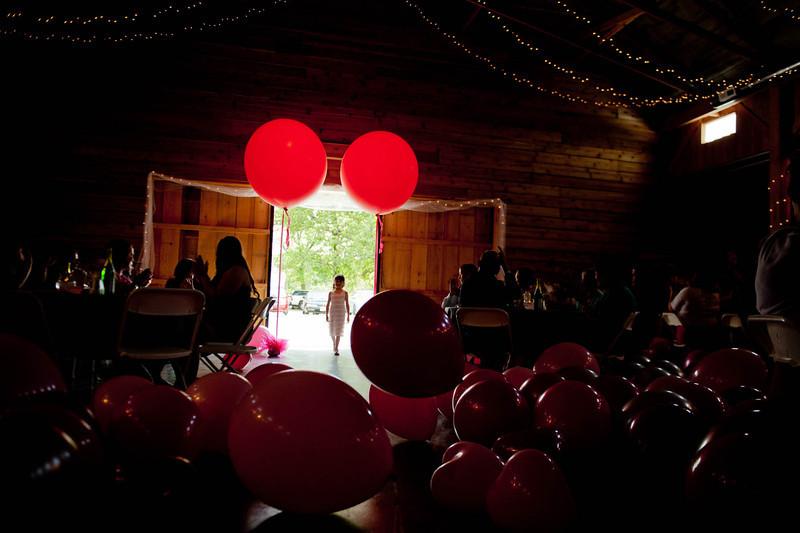 jake_ash_wedding (772).jpg