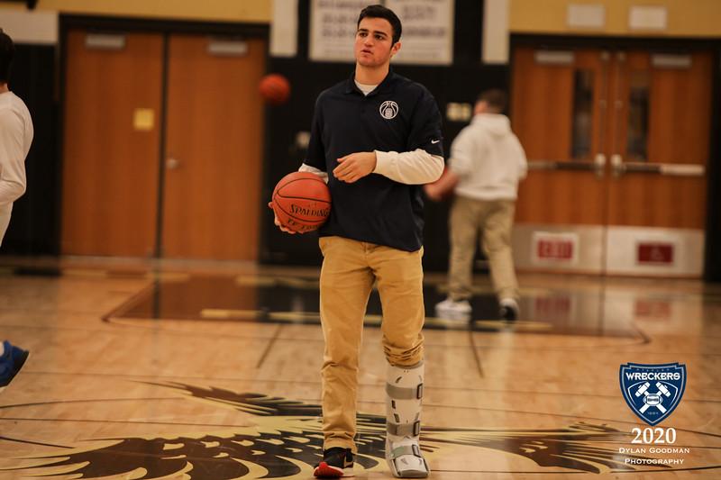 Varsity Basketball - January 17, 2020-10.jpg