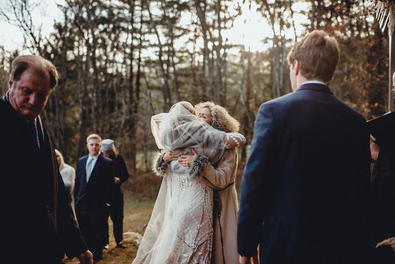 Requiem Images - Luxury Boho Winter Mountain Intimate Wedding - Seven Springs - Laurel Highlands - Blake Holly -973.jpg