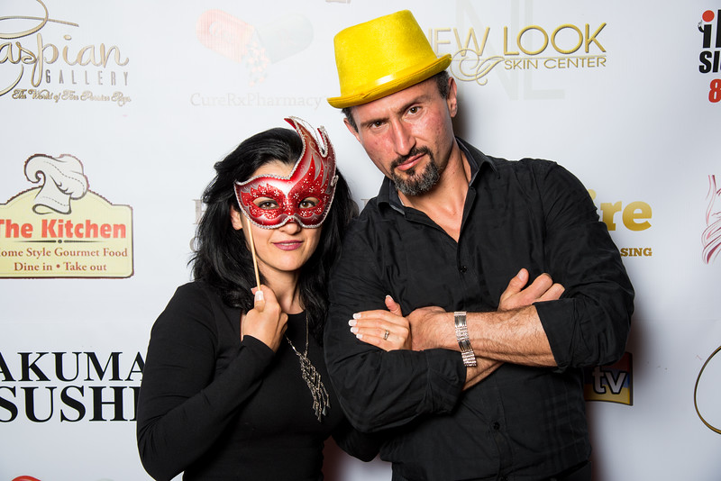 photo booth by Click Happy Productions-149.jpg