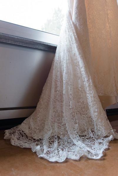 Bride&Bridesmaids_16.jpg