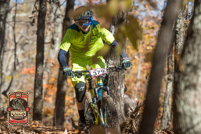 2017 Cranksgiving Enduro-87-2.jpg