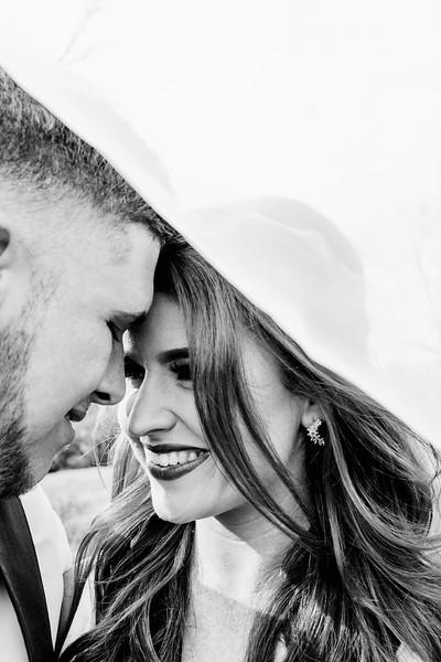 Nikki Wheat Wedding-9120-Edit.jpg