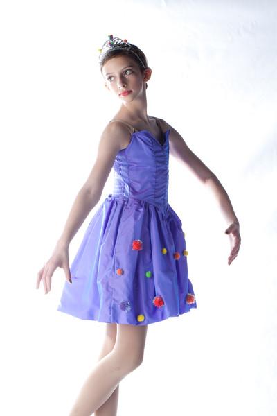ballerina 2015-0589.jpg
