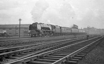46257 Built 1948