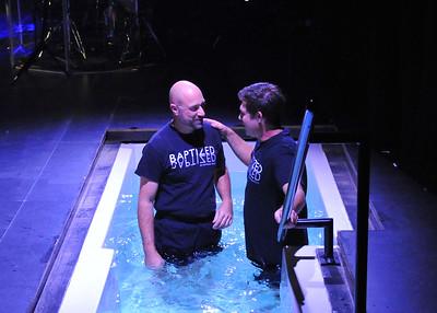 2017-11-26 - 11a baptism service