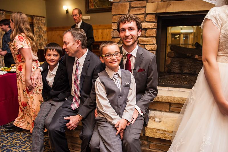 Corinne Howlett Wedding Photo-668.jpg