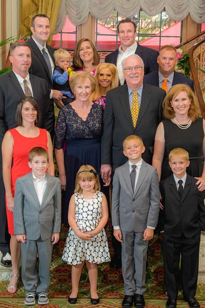 kaiser family (1 of 1)-2.jpg