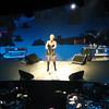 Justin Timberlake 010