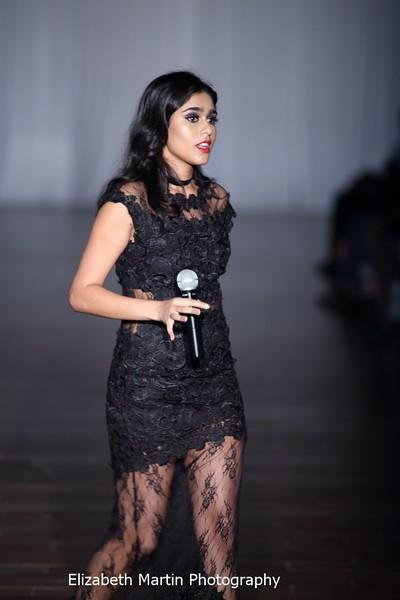 Brooklyn Fashion Week
