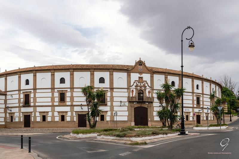 ANtequera_MSJ-06.jpg