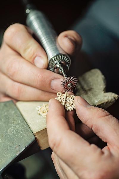 Trove Jewelry Co