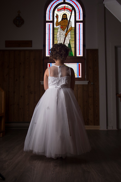 First Communion (334).jpg