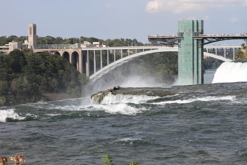 NiagaraFalls009.JPG