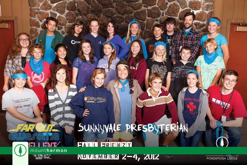 Sunnyvale Presbyterian.jpg