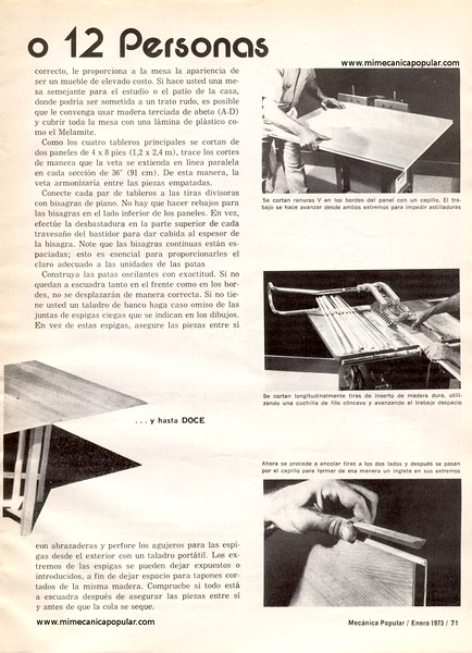 mesa_portatil_3_o_12_personas_enero_1973-02g.jpg