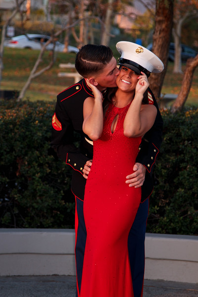 MarineBall 2016-26.jpg