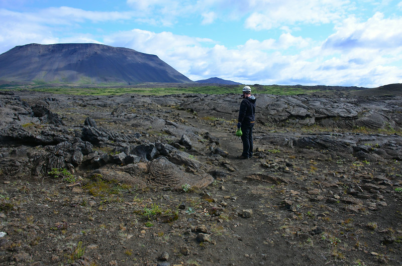 Iceland-067.jpg