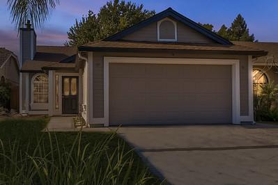653 Springfield Cir, Roseville, CA