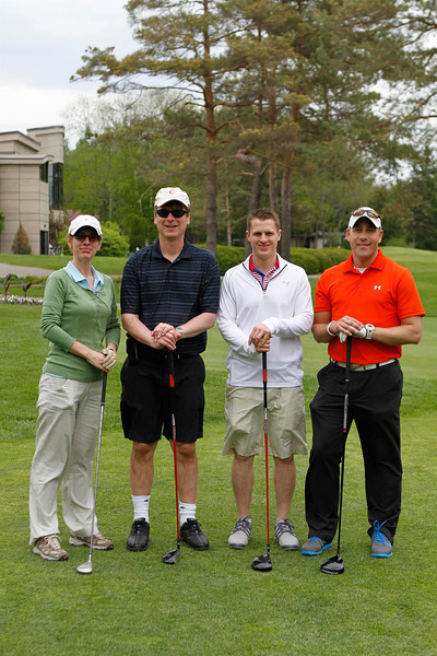 Moisson Montreal Annual Golf Tournament 2014 (197).jpg