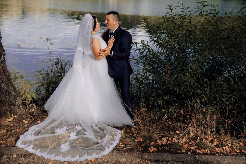 After wedding-195.jpg