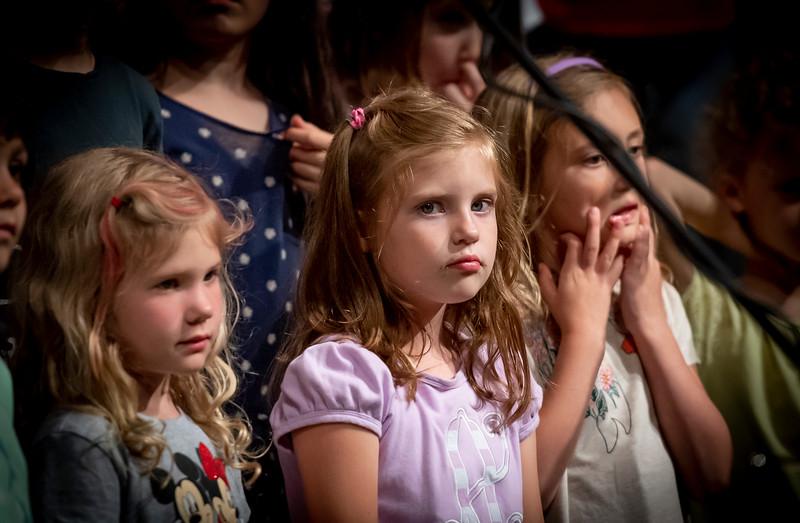 GEC Children's Choir-156.jpg