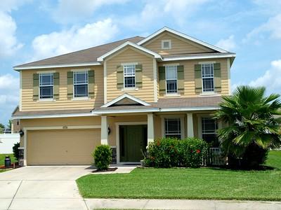 Real Estate Folder - Subject #21
