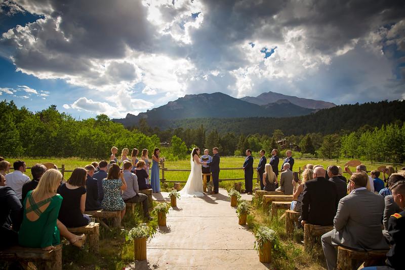 kenny + stephanie_estes park wedding_0263