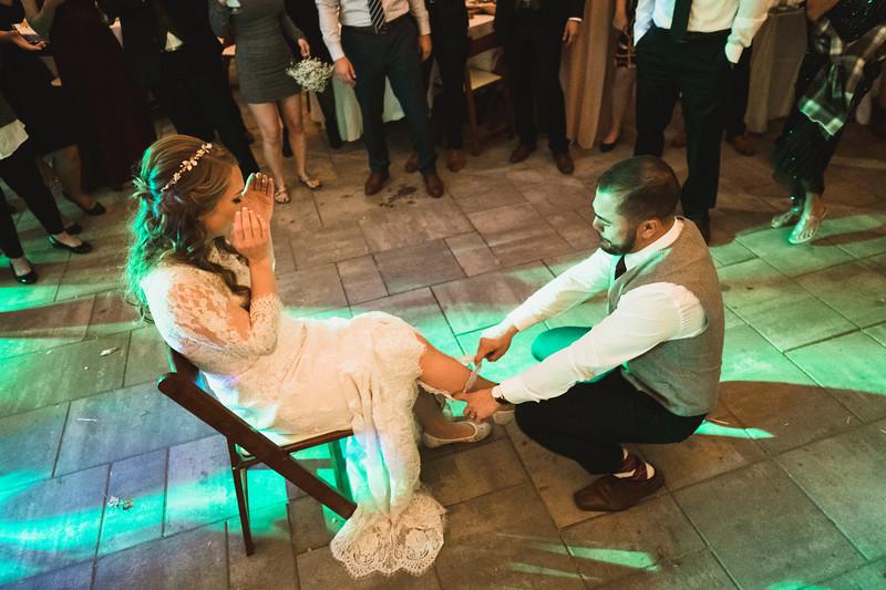 Emily + Rob Wedding 0880.jpg