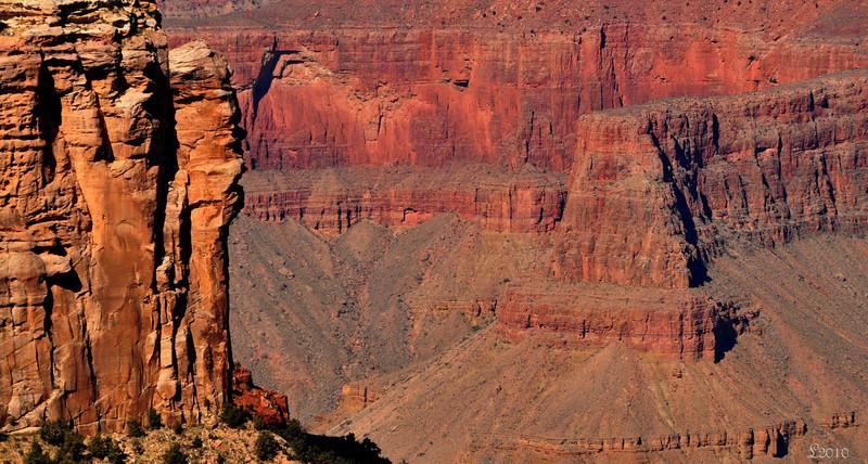 Arizona Day 2 11-02-2010 AAG.jpg