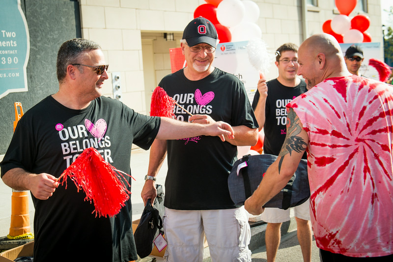 Heart_Walk_Columbus_9818.jpg
