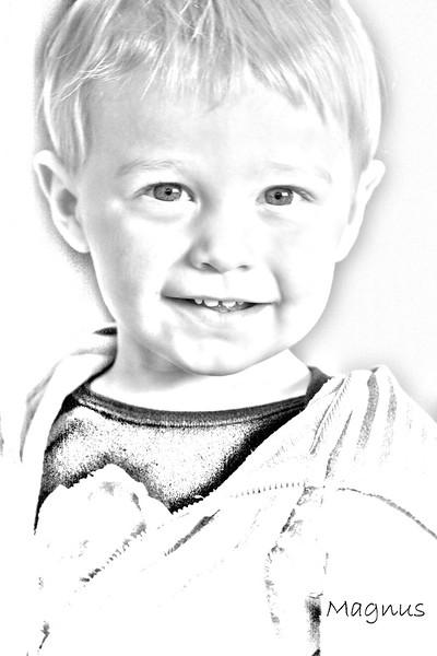 IMG_5627-Edit-2-11.jpg