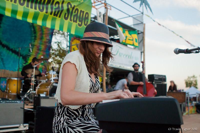 TravisTigner_Seattle Hemp Fest 2012 - Day 3-123.jpg