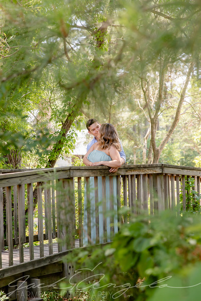 Nic & Tom Engagement May 2019-1.jpg