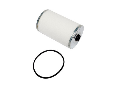 DEUTZ VOLVO ENGINE FUEL FILTER 134 X 84MM