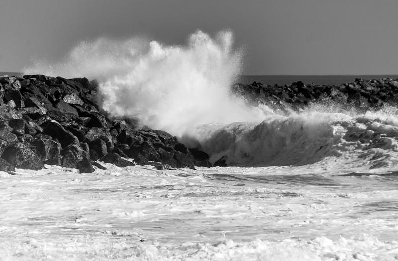 Waves_Wedge-18.jpg