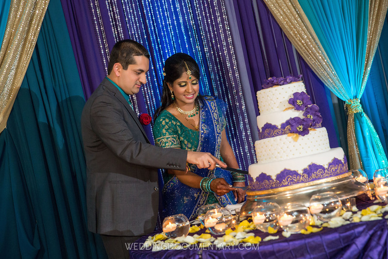 Sharanya_Munjal_Wedding-1340.jpg