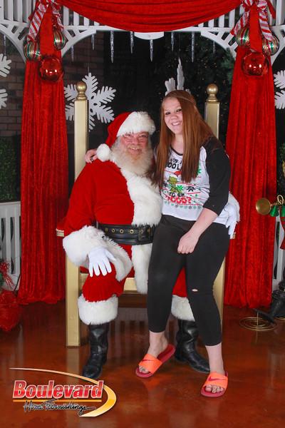 Santa 12-10-16-134.jpg