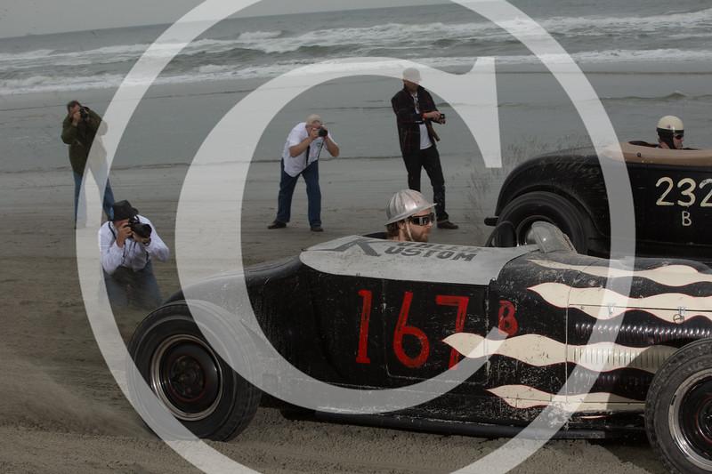 race of gentlemen-1067.jpg