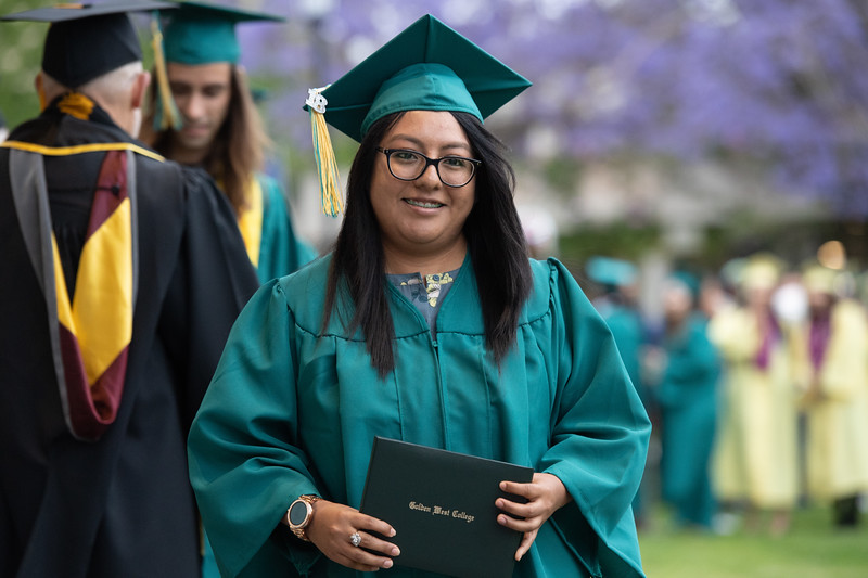 Graduation-2018-3188.jpg