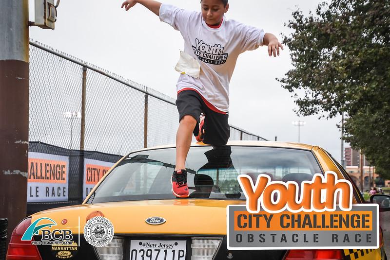 YouthCityChallenge2017-740.jpg