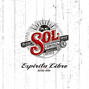 SOL | Espíritu Libre