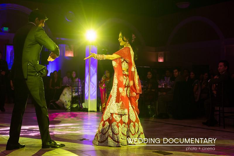 Deepika_Chirag_Wedding-1932.jpg