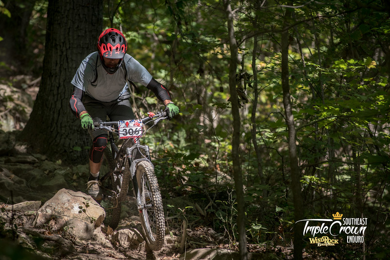 2017 Triple Crown Enduro - Windrock-78.jpg