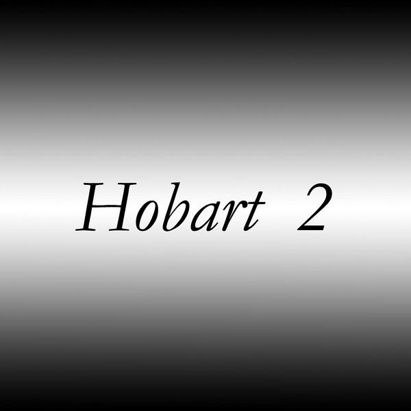 Title Hobart 2.jpg
