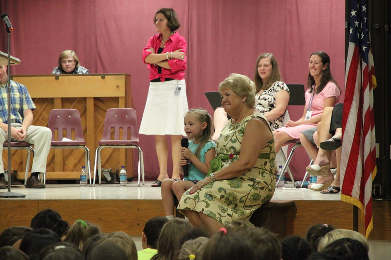WSES Assembly-42.jpg