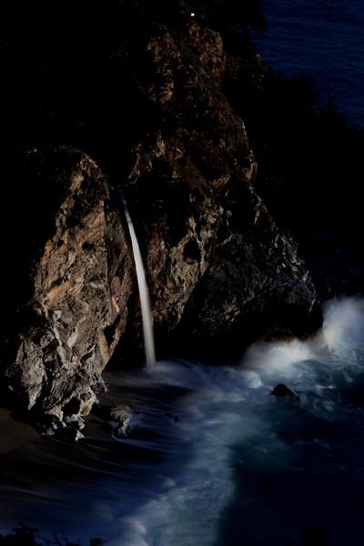 McWay Falls-187.jpg