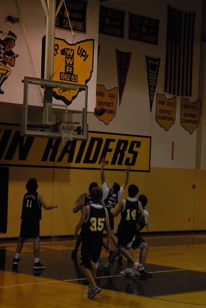 2008-02-17-GOYA- Basketball-Tourney-Warren_092.jpg